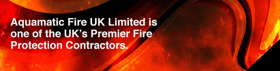 premier fire protection business - 940×240
