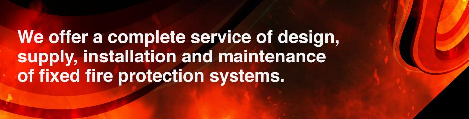 aqua_services