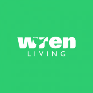 wren_living_green_bg